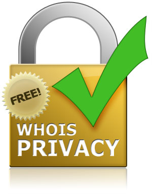 free-whois-privacy